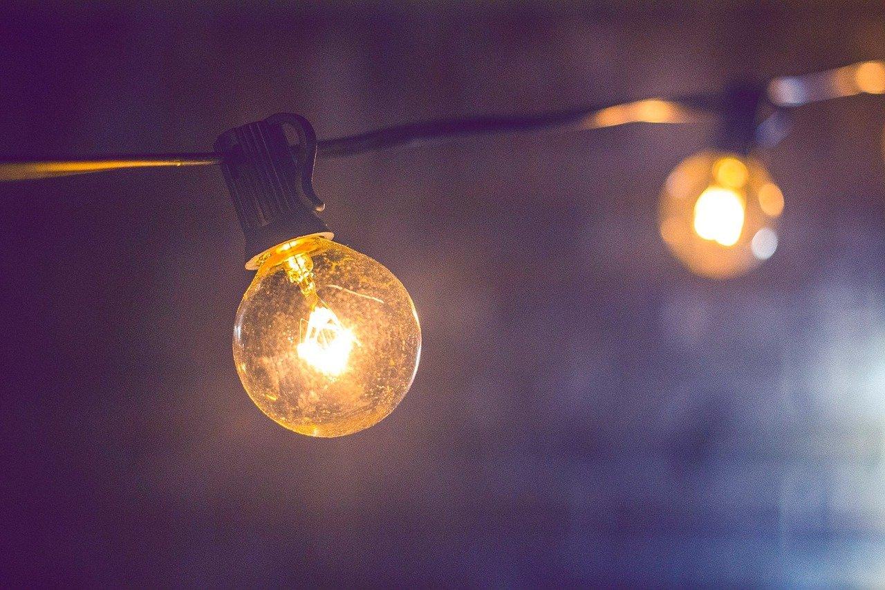 Zo stap je eenvoudig over naar de goedkoopste energieleverancier
